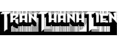 Tran Thanh Tien | Media